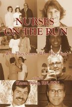 Nurses on the Run